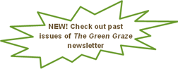 Green Graze archive
